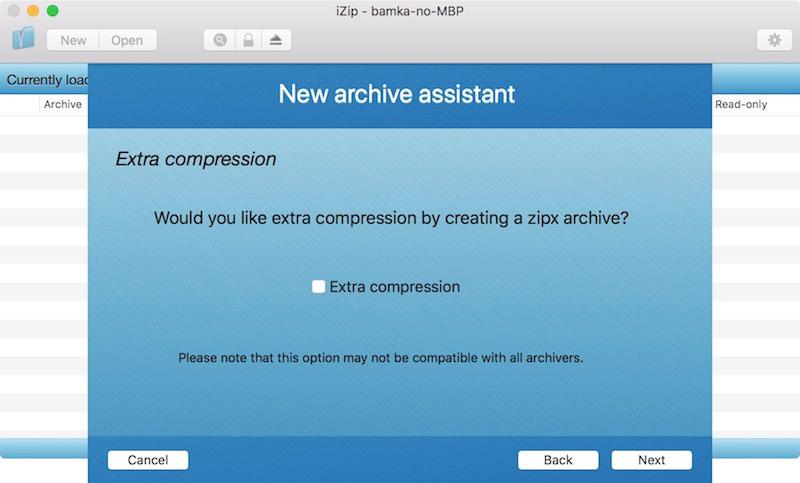 mac-zip-password_4