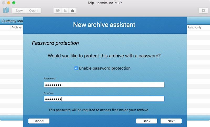 mac-zip-password_5
