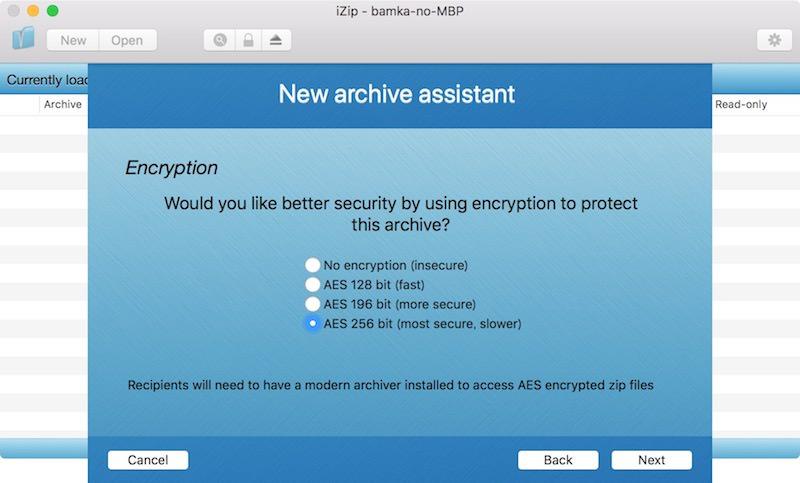 mac-zip-password_6