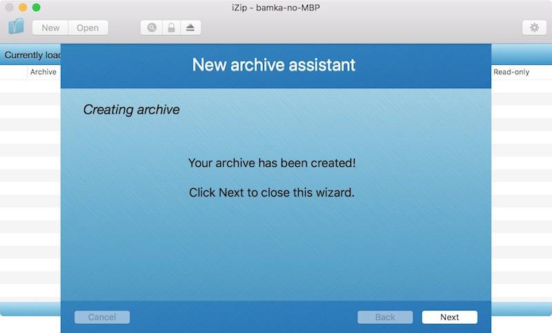 mac-zip-password_9