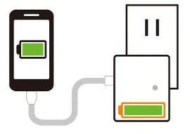 Mobilebattery qeal201 10