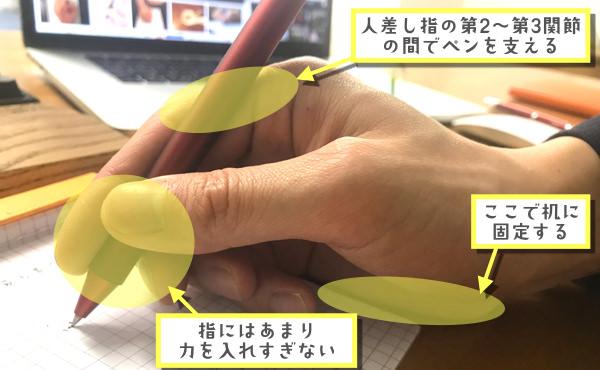 pen-tadashii-mochikata_4