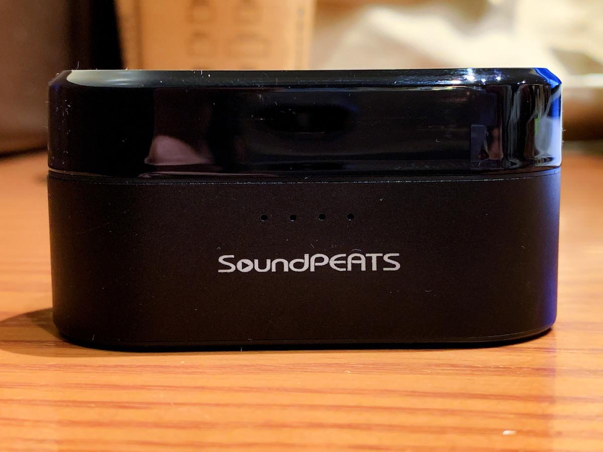 soundpeats-truengine_2