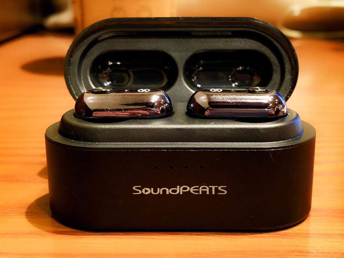 soundpeats-truengine_3