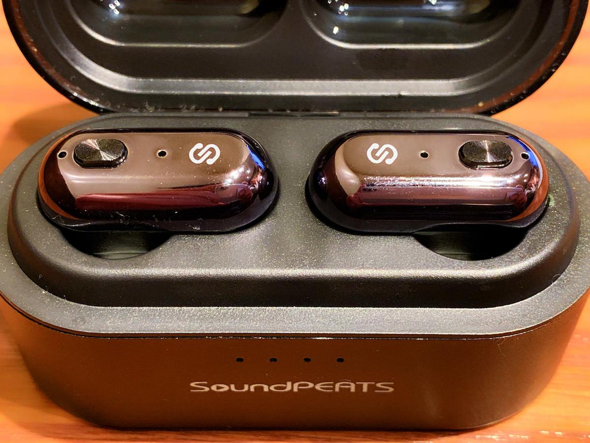 soundpeats-truengine_4