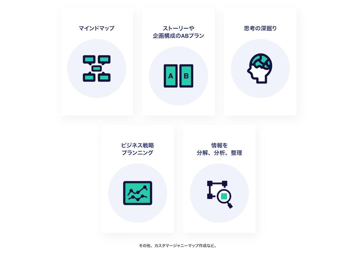 texteditor-tree_5