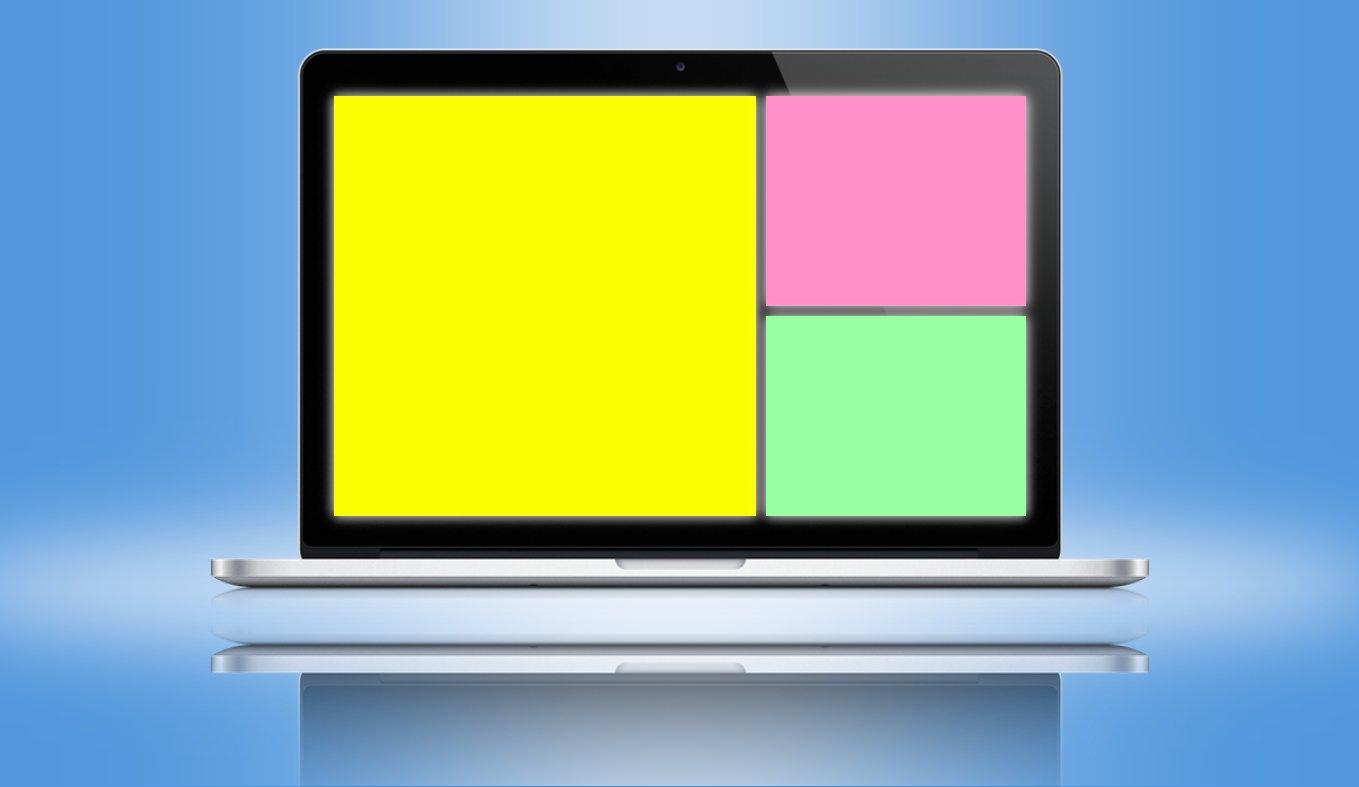 window-bunkatsu-shortcut