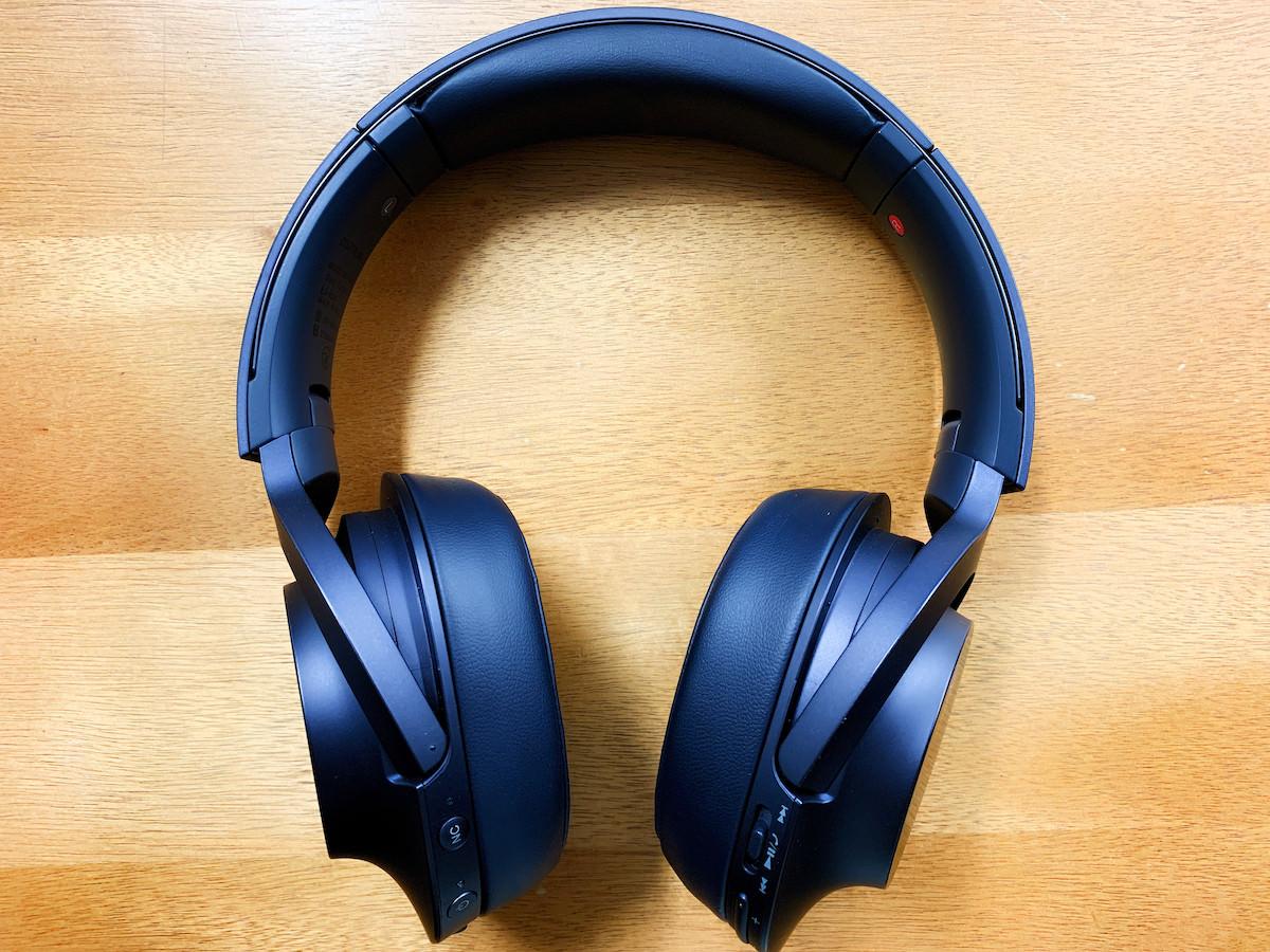 wireless-headphone-gijibochi_1