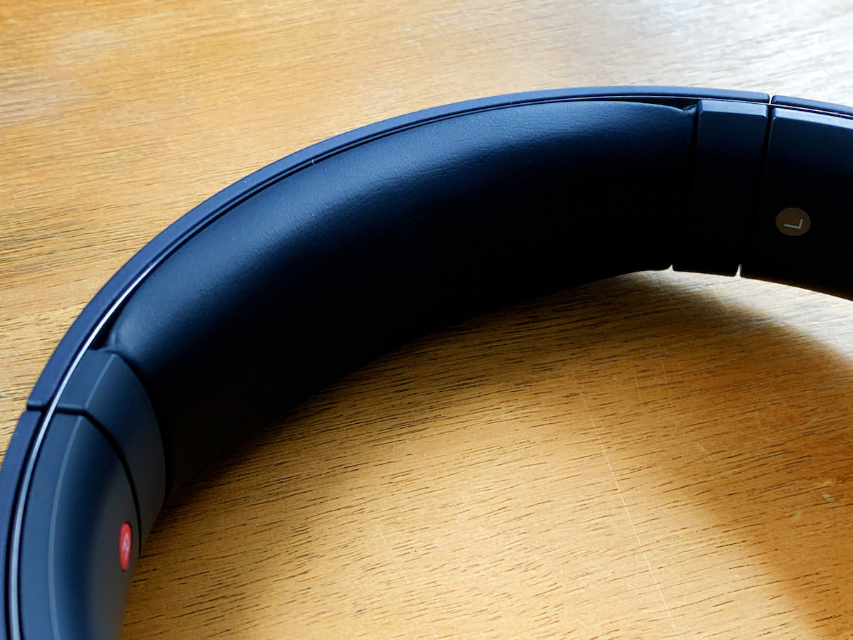 wireless-headphone-gijibochi_6