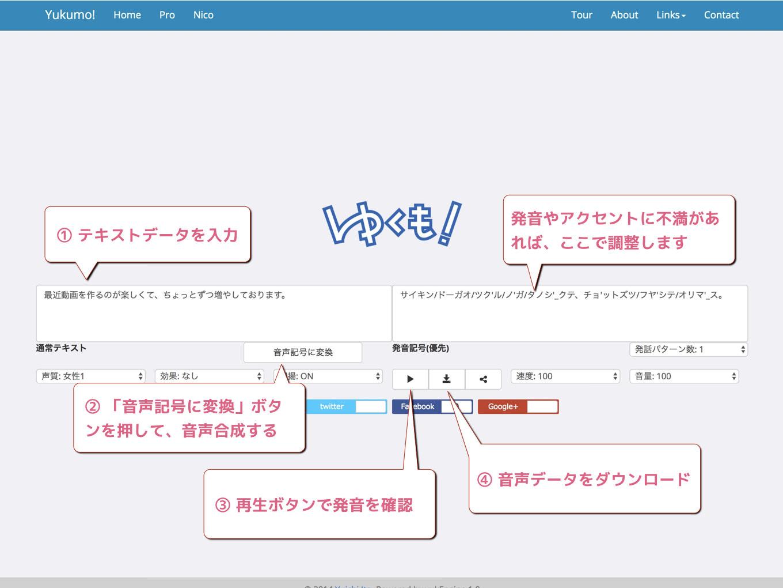 yukumo-onsei-henkan_2