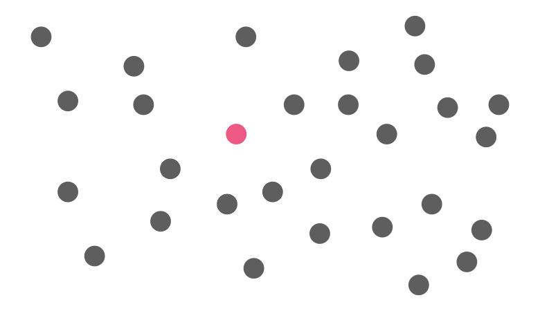 2つの集中方法 FocusとConcentrationの違いについて 3