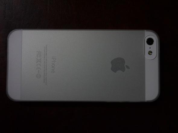 2012 10 02 01 04 43