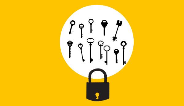 最強のパスワード管理ツール 1Password が持つ9個の魅力 2