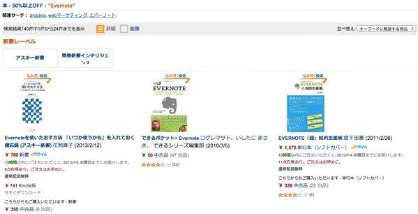あほzon Amazonを超割安で買い物する方法 1