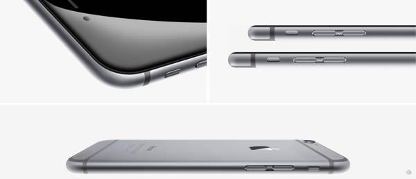 IPhone6の無印とPlusを比較 結果 私が無印を買おうとする理由 2