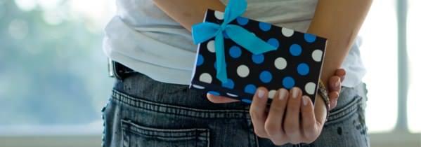 Evernoteで3つのプレゼントに関するノートブックは必須だと思う理由 2