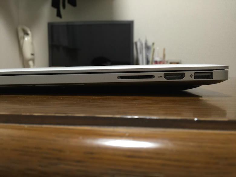 Macに傾斜を付けるならKickflipがオススメ 10