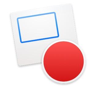 LICEcap-icon