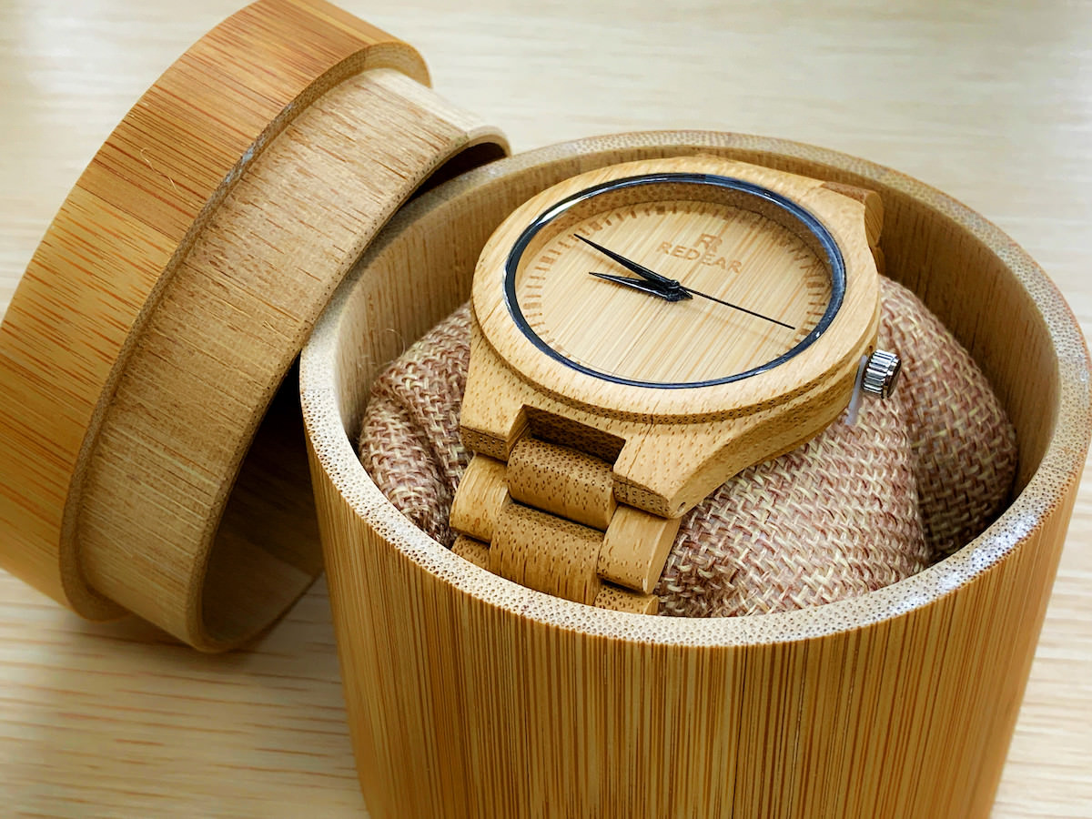 bamboo-watch_4