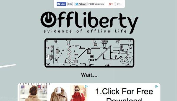 Youtubeの動画を超簡単ダウンロードできるウェブサービス offliberty 4
