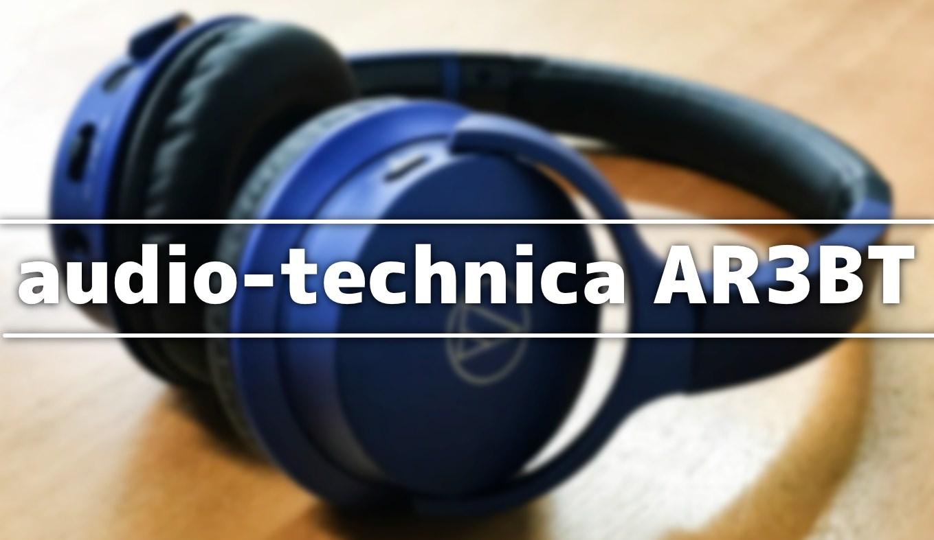 bluetooth-headphone-ar3bt