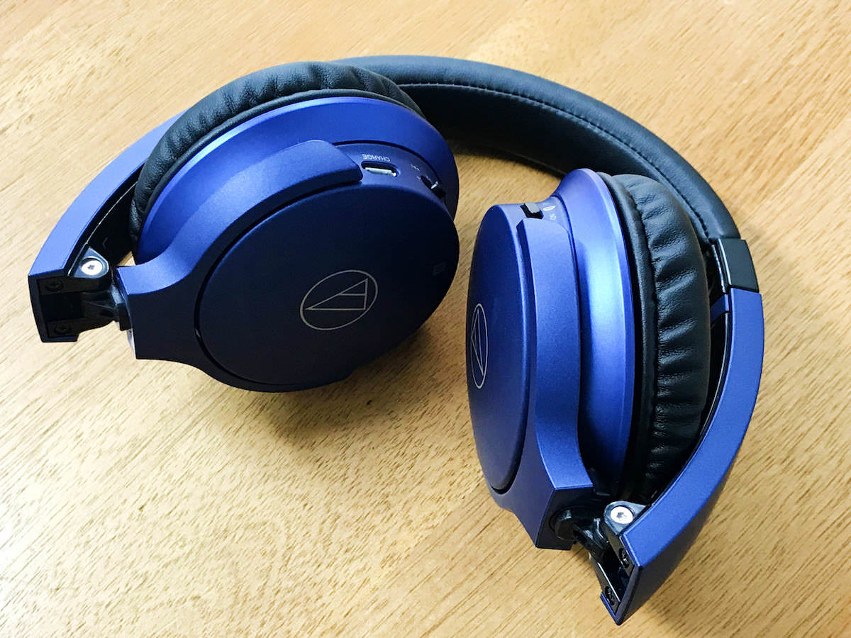 bluetooth-headphone-ar3bt_2