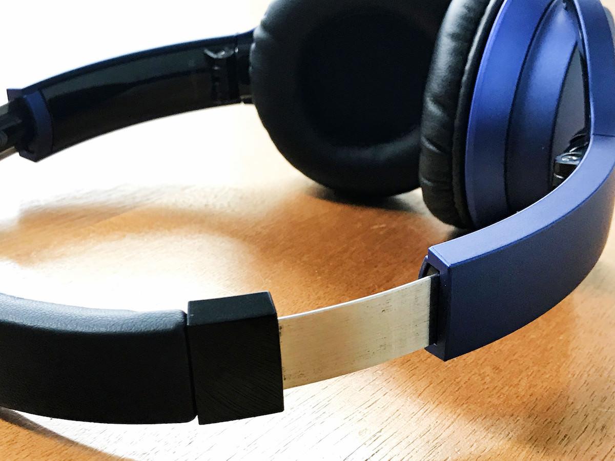 bluetooth-headphone-ar3bt_3