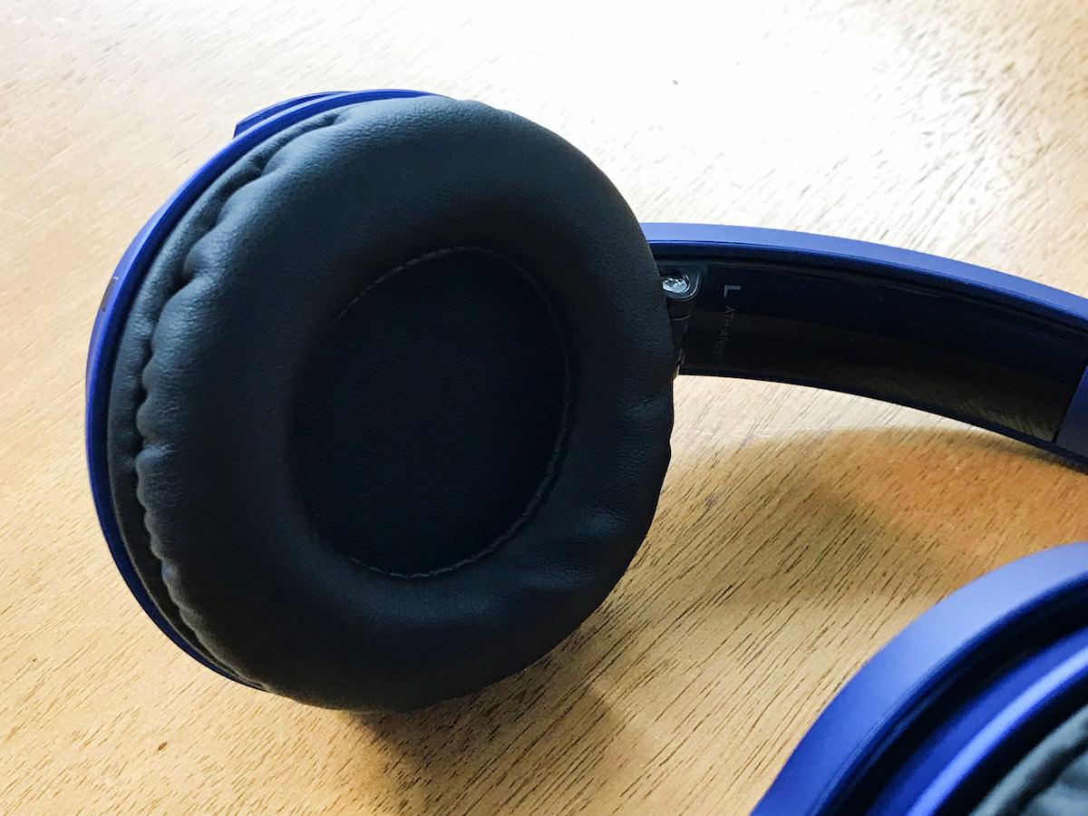 bluetooth-headphone-ar3bt_6