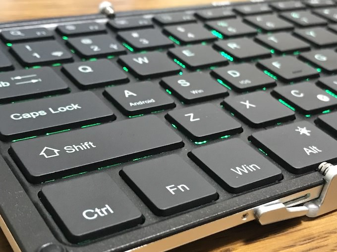 bluetooth-keyboard-fullsize_6