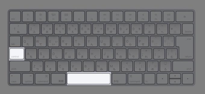 bluetooth-keyboard-on_1