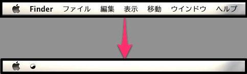 スクリーンショット 2013 05 15 2 55 54 1