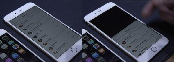 IPhone6の無印とPlusを比較 結果 私が無印を買おうとする理由 4