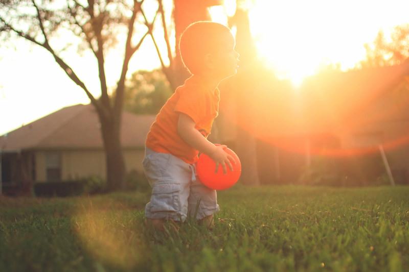 child-golden-mind_3