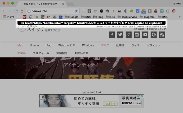 copy-url-plus_4