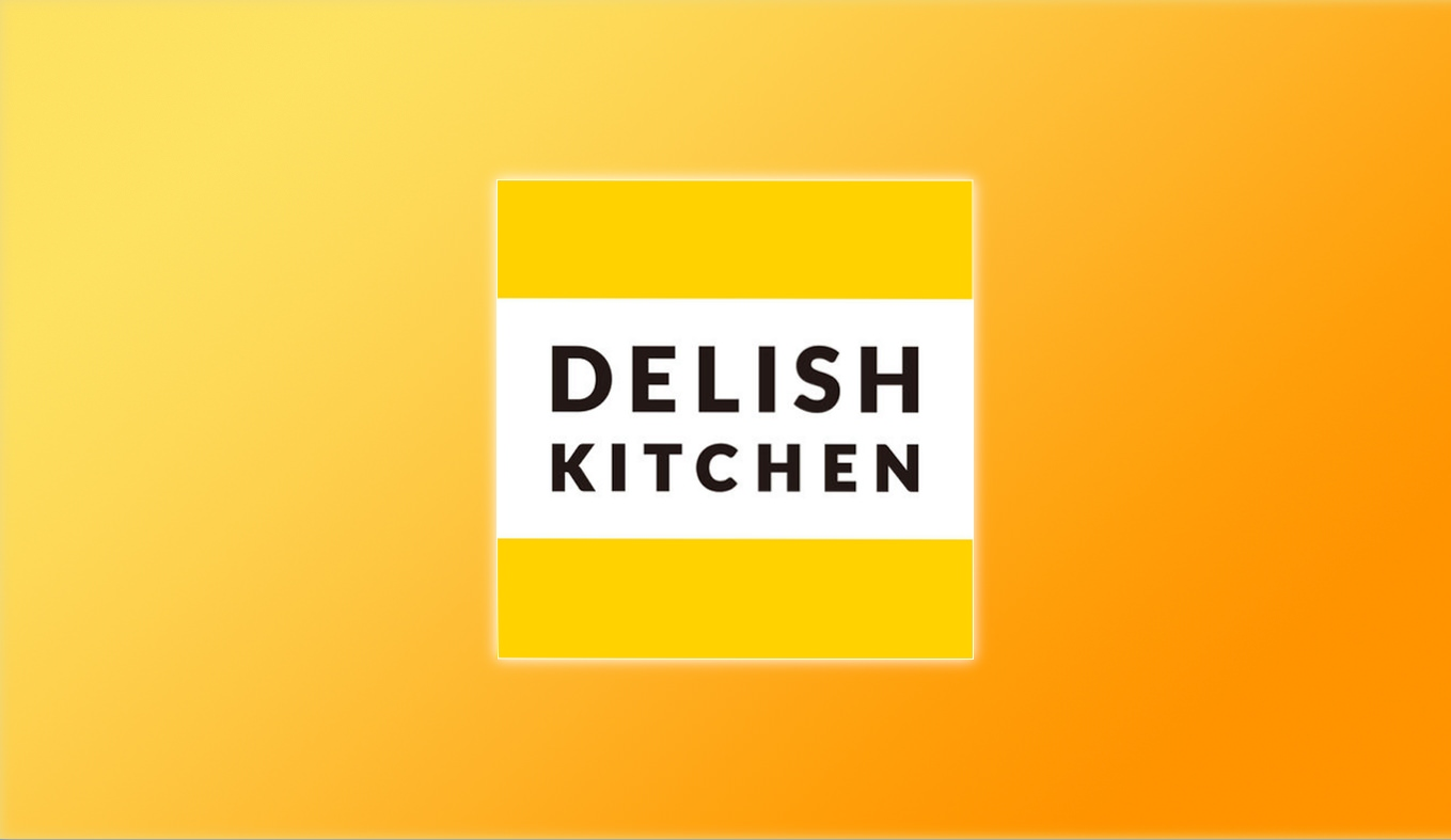 delish-kitchen-saikou