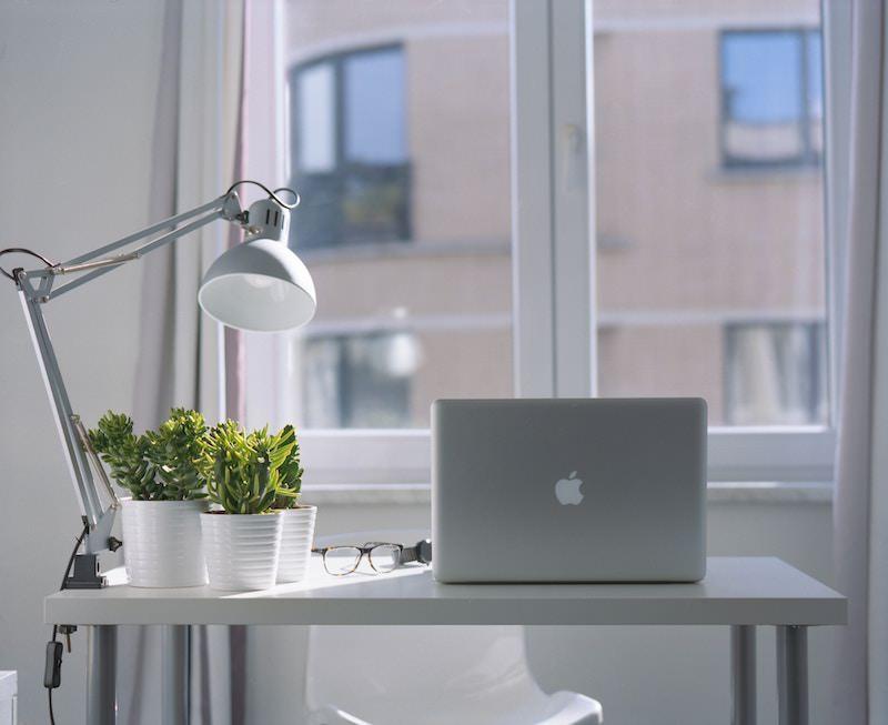 desktop-clean-up_4