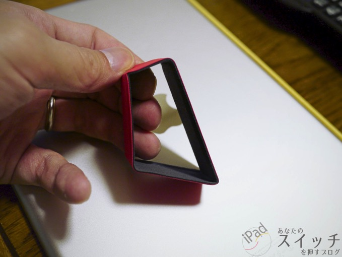 Dodocool finger grip 4