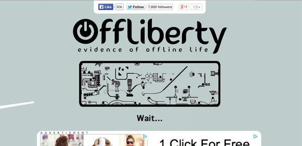 Youtubeの動画を超簡単ダウンロードできるウェブサービス offliberty 2