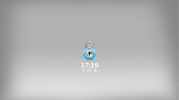 スクリーンショット 2013 01 04 17 19 24