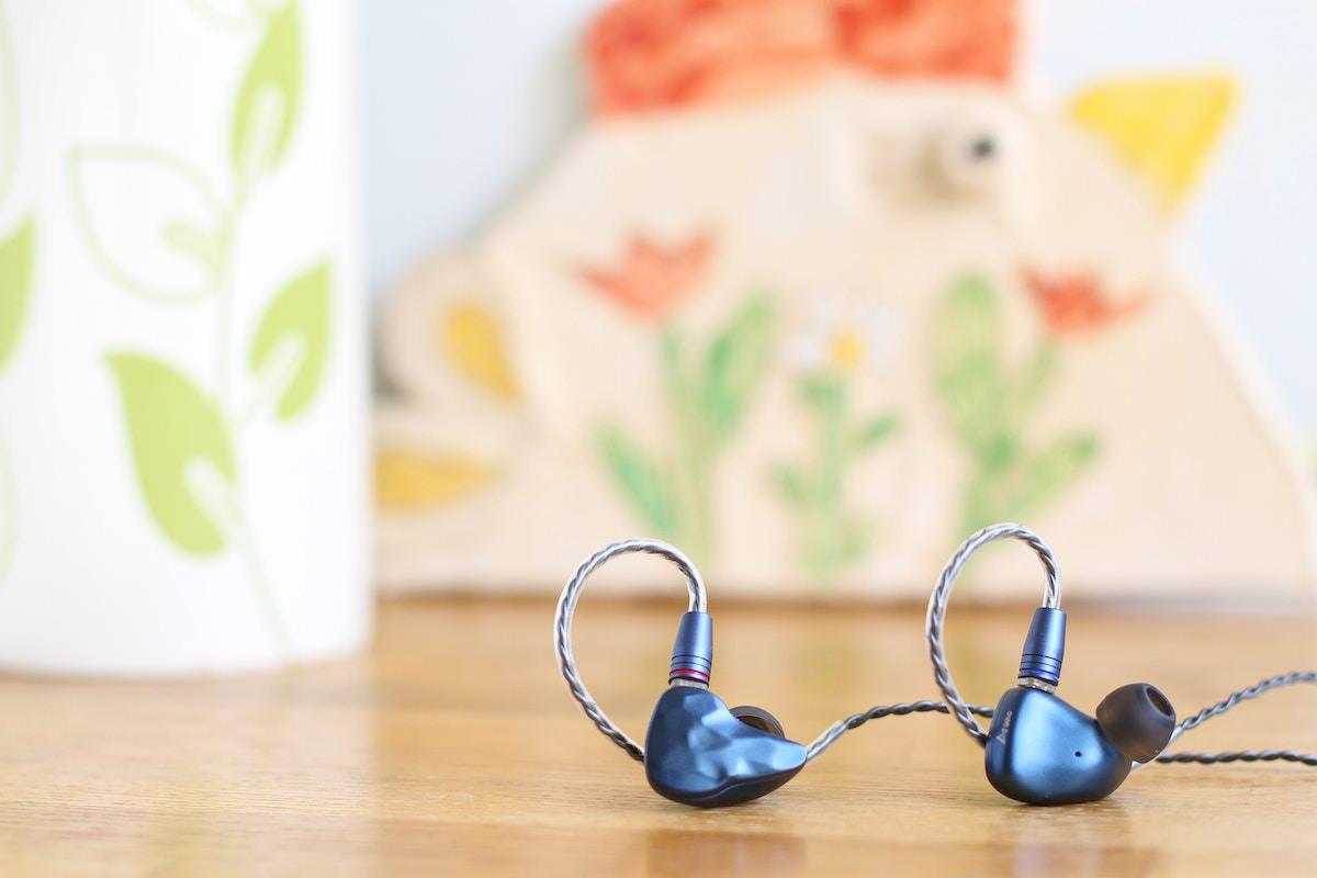 earphone-wireless-chigai