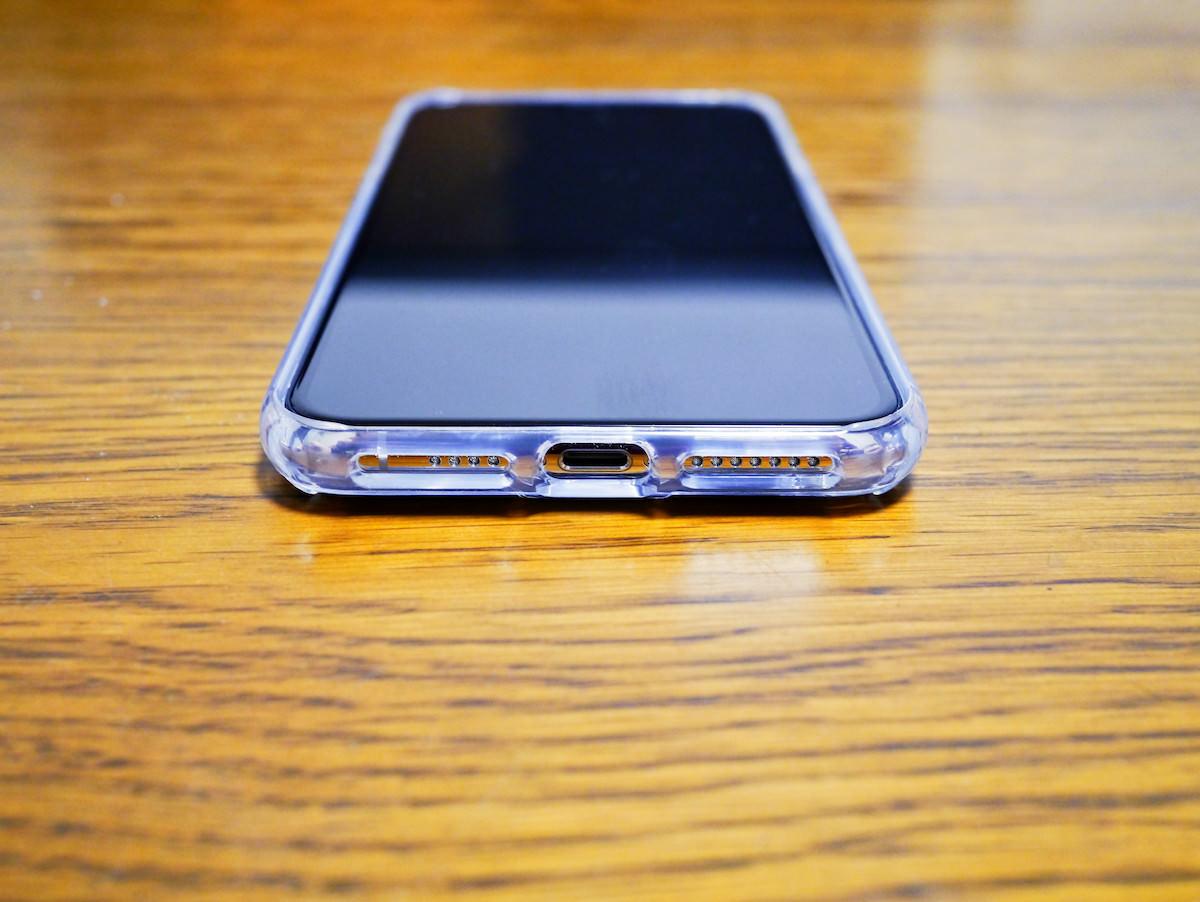 elecom-hybrid-iphone-case_10