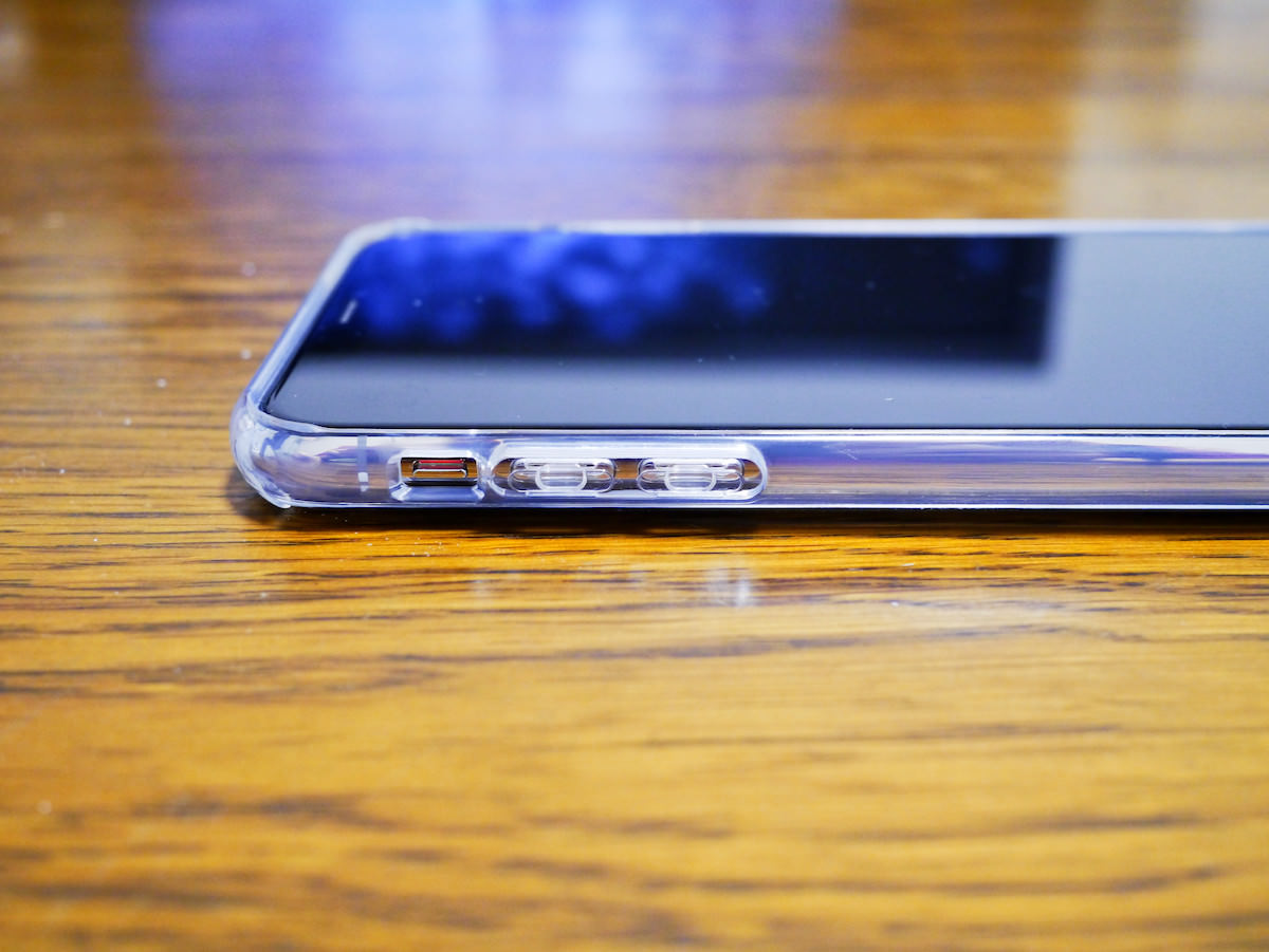 elecom-hybrid-iphone-case_11