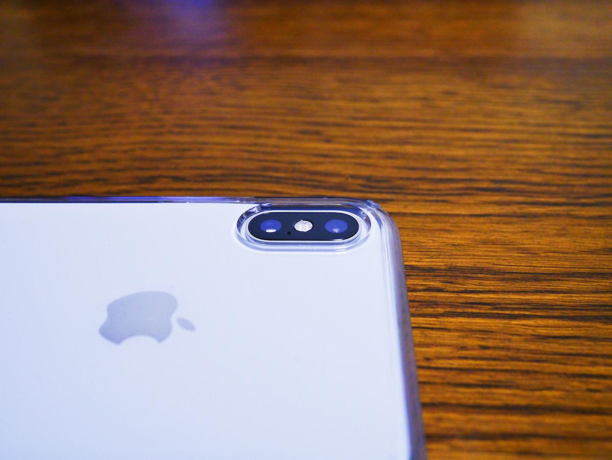 elecom-hybrid-iphone-case_12