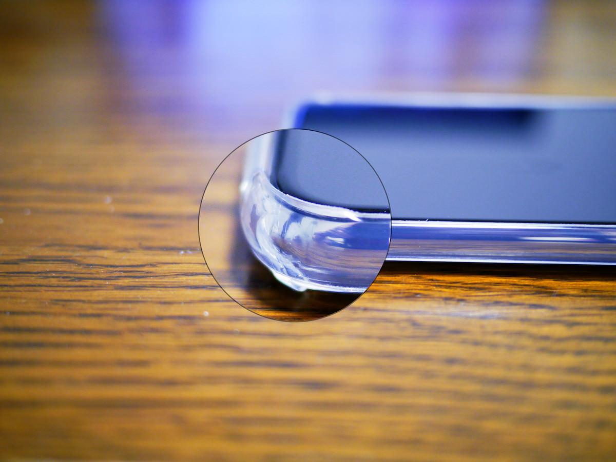 elecom-hybrid-iphone-case_17