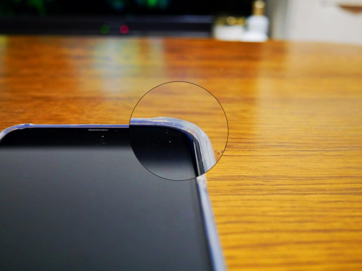 elecom-hybrid-iphone-case_20