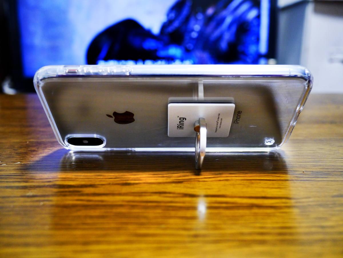 elecom-hybrid-iphone-case_22