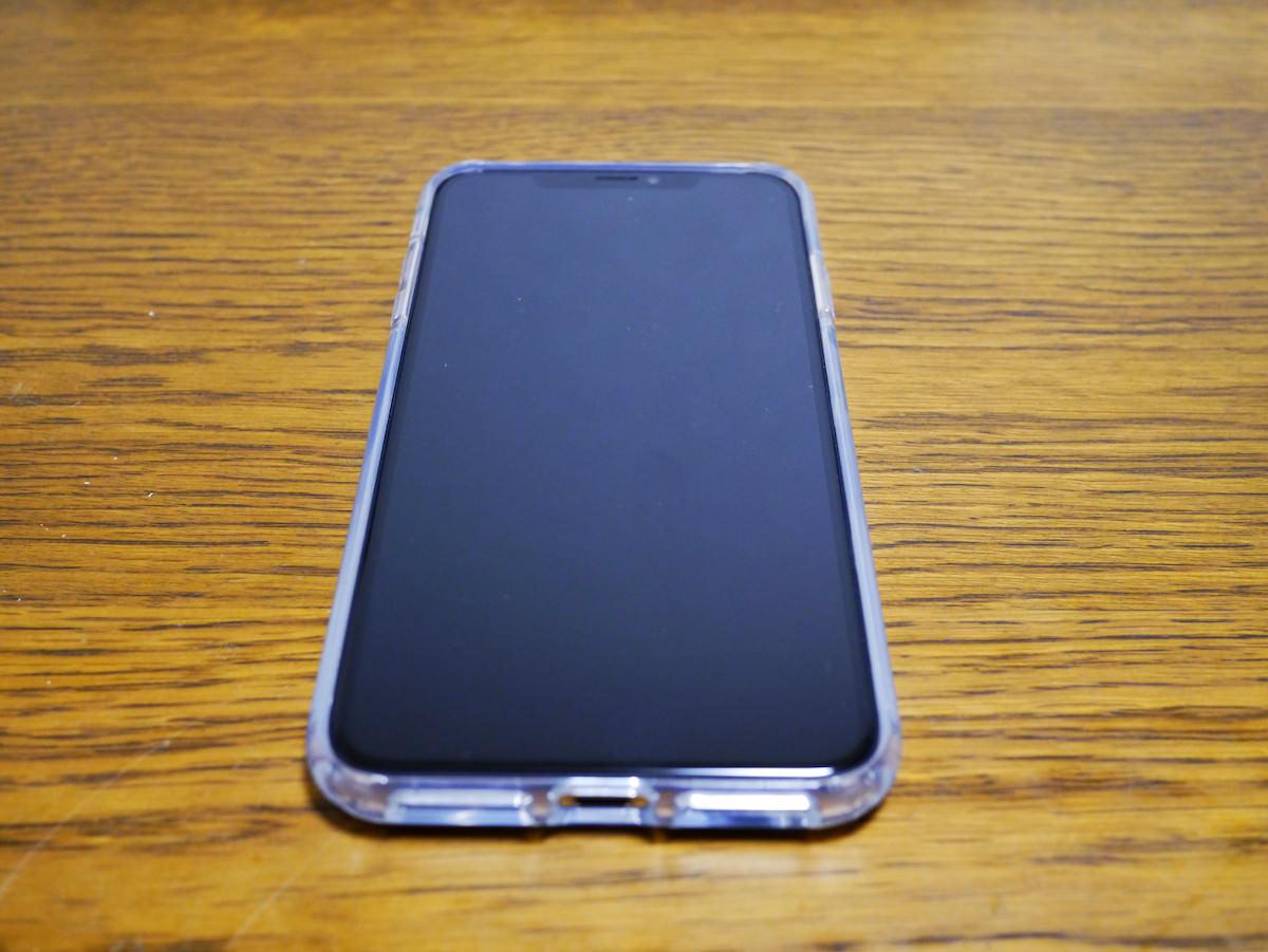 elecom-hybrid-iphone-case_7