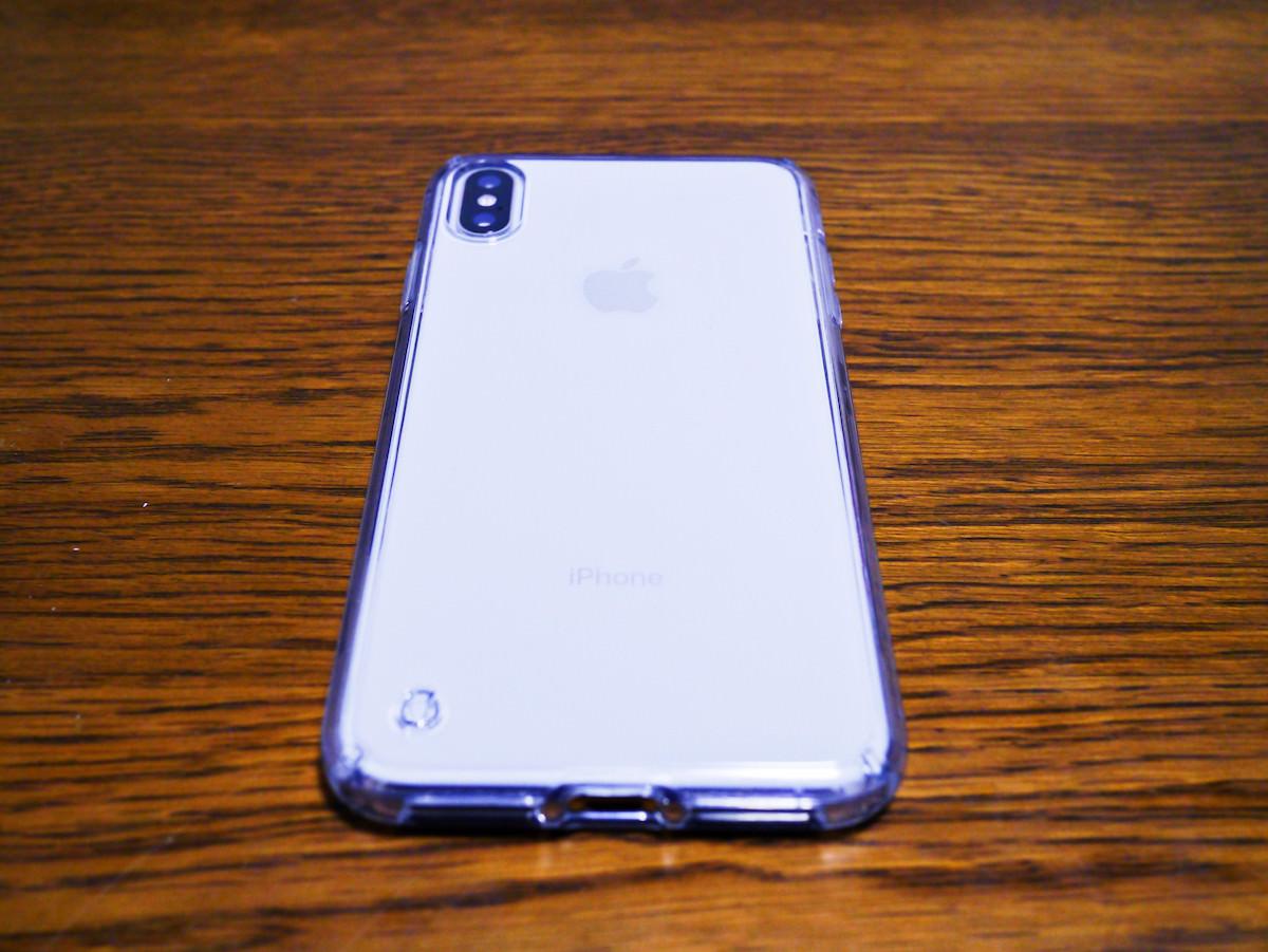 elecom-hybrid-iphone-case_8