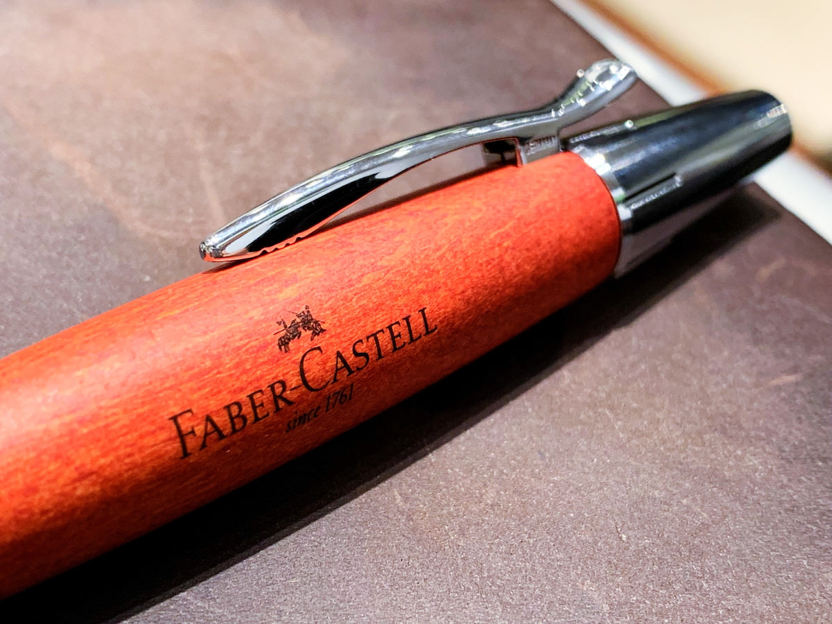 fabercastell-emotion_3