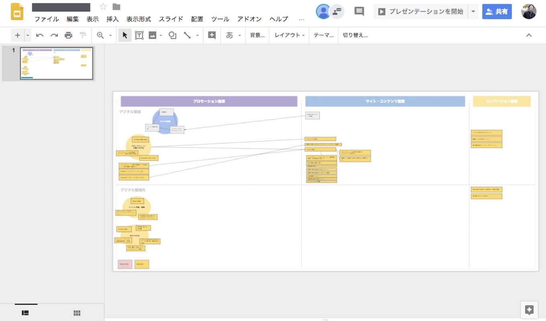 google-web-whiteboard_1
